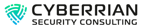 Cyberrian Security Consulting
